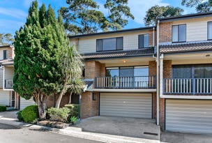 22/61 Crane Road, Castle Hill, NSW 2154