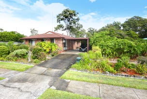 190 Currumburra Road, Ashmore, Qld 4214
