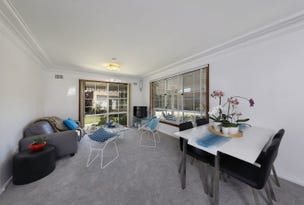 5 Deakin Place, Kirrawee, NSW 2232