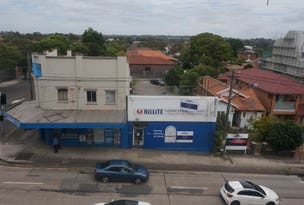 291 Canterbury Road, Canterbury, NSW 2193