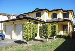 38 Capricorn Bvd, Green Valley, NSW 2168