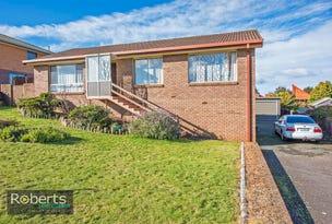 36 Hearps Road, West Ulverstone, Tas 7315
