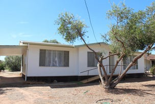 11 Tualka Terrace, Moulamein, NSW 2733