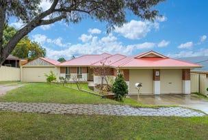 7 Canberra Street, Para Hills, SA 5096