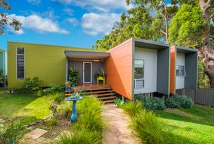 13 Safety Beach Drive, Safety Beach, NSW 2456