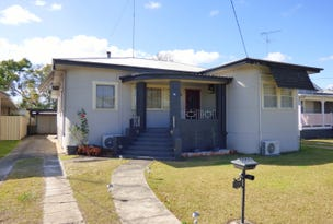 58 Oliver St, Grafton, NSW 2460