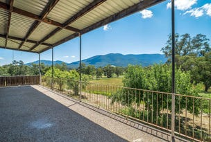 120 Settlement Road, Yarra Junction, Vic 3797