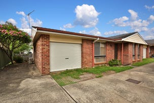 Unit 4 8 - 10 Keft Avenue, Nowra, NSW 2541