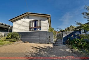 57 BEVERIDGES ROAD, Lakes Entrance, Vic 3909