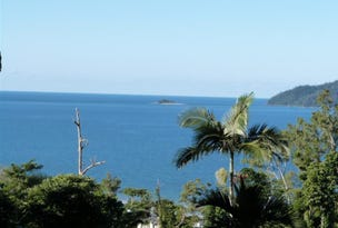 Lot 8, Lot 8 Campbell Terrace, South Mission Beach, Qld 4852
