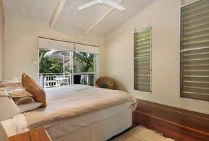 Villa 2/25 Langley Road, Port Douglas, Qld 4877