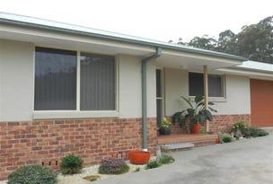 2/227 High Street, Wauchope, NSW 2446