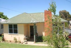 302 Rocket St, Bathurst, NSW 2795