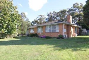 1 Egans Road, Jack River, Vic 3971