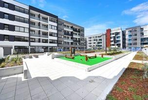 306/60 Charlotte Street, Campsie, NSW 2194