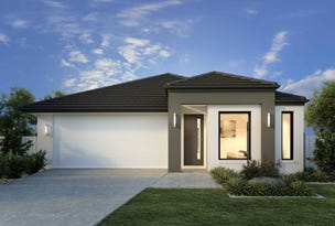 Lot 759 Brind Way (Rise), Lucas, Vic 3350