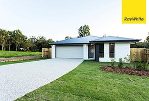 44 Trader Crescent, Cannonvale, Qld 4802