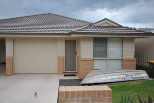 4A Doreen Court, West Nowra, NSW 2541