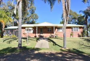 22289 Newell Highway, Moree, NSW 2400