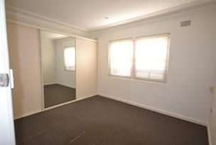 91a New Illawarra Road, Bexley North, NSW 2207