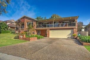 222 Yurunga Drive, North Nowra, NSW 2541