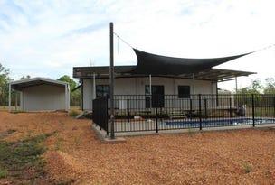 1010 Leonino Road, Darwin River, NT 0841
