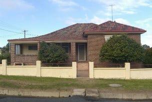 14 Clarke Street, Young, NSW 2594