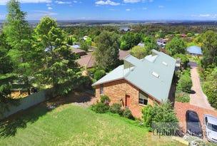 59 The Avenue, Armidale, NSW 2350