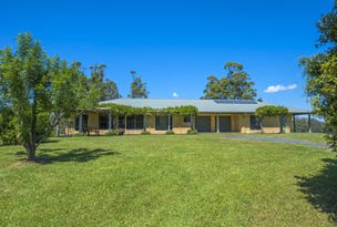 95 Camp Creek Road Lowanna, Coffs Harbour, NSW 2450