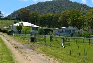 27 Killarney Road, Legume, NSW 2476