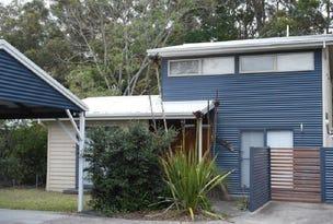 18A Foreshore Drive, Salamander Bay, NSW 2317