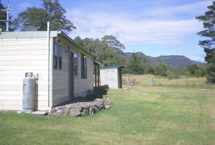 526 Mount Scanzi Road, Kangaroo Valley, NSW 2577