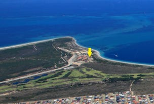 18 Ocean Point Close, Port Kennedy, WA 6172