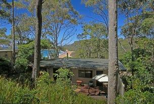 57 Yowani Road, Rosedale, NSW 2536