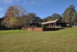 253 Old Vasse Road, Pemberton, WA 6260