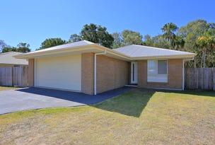 52 Malvern Drive, Moore Park Beach, Qld 4670