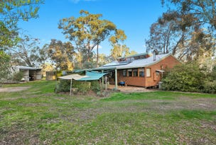 1015 Pyrenees Highway, Amphitheatre, Vic 3468
