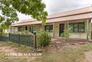 30a Atkinson Street, Queanbeyan East, NSW 2620
