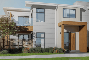 2310 Marine Drive QUAY2 Estate, Torquay, Vic 3228