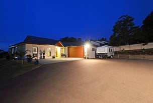 46 Hamilton Drive, Craignish, Qld 4655