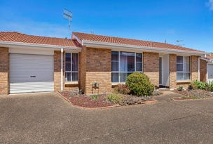 4/295 Main Road, Toukley, NSW 2263