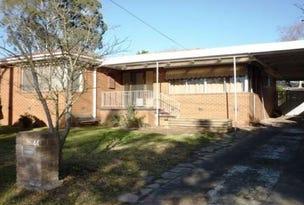 44 Carramar Drive, Frankston, Vic 3199