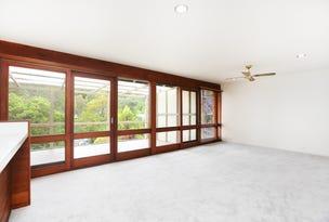 34 Jendi Avenue, Bayview, NSW 2104