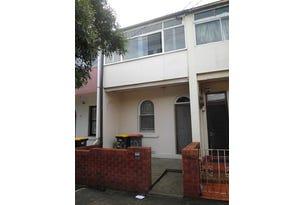 59 Sutherland Street, Sydenham, NSW 2044