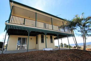 685 Old Mount Beppo Road, Mount Beppo, Qld 4313