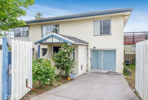 3/139 King Street, Sandy Bay, Tas 7005