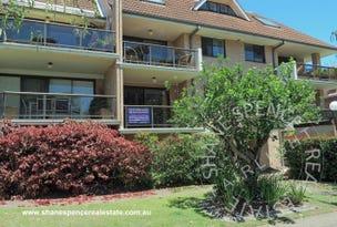 9/105 Balgowlah Road, Fairlight, NSW 2094