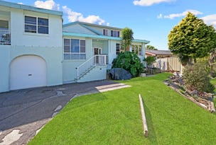 2/32 Morley Avenue, Bateau Bay, NSW 2261