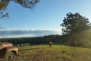 7 Gordons Knob Road, Nambucca Heads, NSW 2448