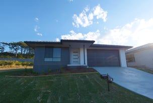 26 Flat Top Drive, Woolgoolga, NSW 2456